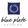 Blue Plate Chicago