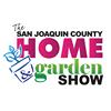 The San Joaquin County Home & Garden Show