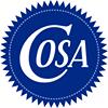 Confederation of Oregon School Administrators