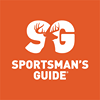 Sportsman's Guide thumb