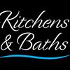 Kitchens & Baths Designer Showroom