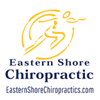 Eastern Shore Chiropractic & Sports Clinic