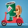 Krispy Kreme Hattiesburg