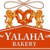 Yalaha Bakery