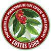 Cooperativa dos Produtores de Café Especial - Costas 5588