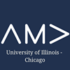 American Marketing Association - UIC Collegiate Chapter