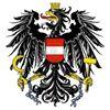 Austrian Consulate General, New York thumb