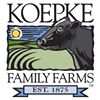 Koepke Farms