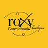 Roxy Carmichael - Experience Style