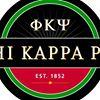 Phi Kappa Psi West Virginia University