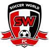Soccer World Indoor Arena