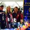 Rotary Club of Lodi