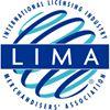 LIMA Licensing