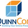 QuinnCom Web Design