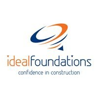 Ideal Foundations Pty Ltd