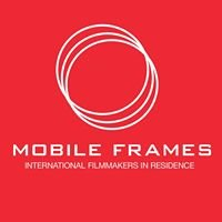 Mobile Frames: International Filmmakers in Residence