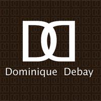 Dominique Debay Hotels & Resorts