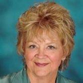 Christine L. Gilbert, The Coastal Real Estate Company