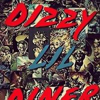 Dizzy Lil Diner