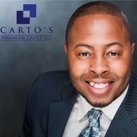 Carto's Financial Group LLC
