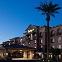 Radisson Hotel Yuma