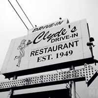 Clyde's Drive In, Manistique
