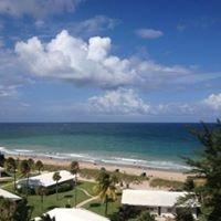 Wyndham Vacation Resort, Pompano Beach