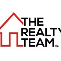 The Realty Team, Inc