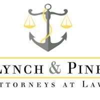 LYNCH & PINE, Attorneys at Law