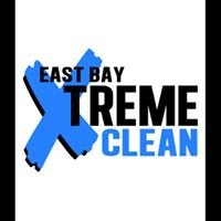 East Bay Xtreme Clean