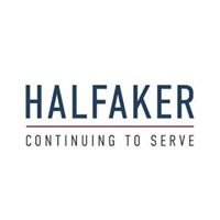 Halfaker and Associates, LLC