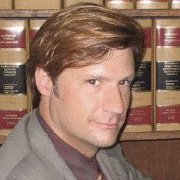 Law Offices of Eric Keith Krasle
