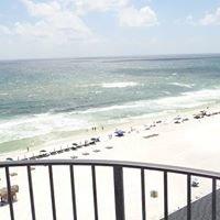 JG's Beachside Rentals