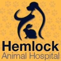 Hemlock Animal Hospital