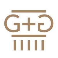 Law Offices of Gordon & Gordon (AtlantaFamilyLawFirm.com)