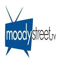 Moody Street TV