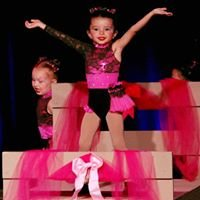 Aspirations Dance Company Lombard