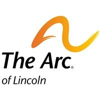 The Arc of Lincoln