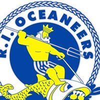 RI Oceaneers