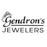 Gendron's Jewelers