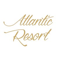 The Atlantic Resort