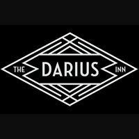 The Darius Inn