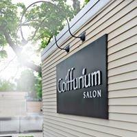 Coiffurium Salon