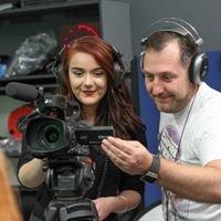 Coleg Llandrillo - FdA Broadcast Media Production