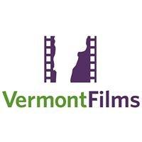 Vermont Films