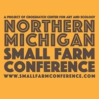Northern Michigan Small Farm Conference