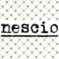 Nescio - by Generator Amsterdam