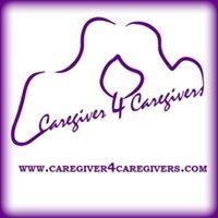 Caregiver 4 Caregivers