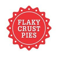 The Flaky Crust