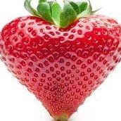 Sugartown Strawberries
